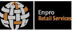 Enpro Retail